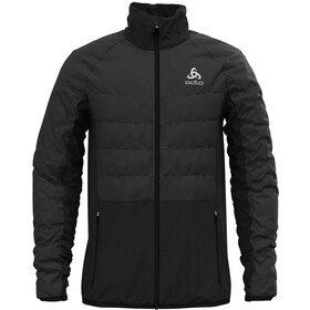 Odlo Millenium S-Thermic Element Veste Homme, black